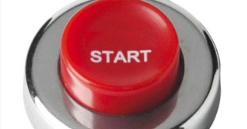 Indítás előtt az országos regisztrált villanyszerelői/vállalkozói rendszer