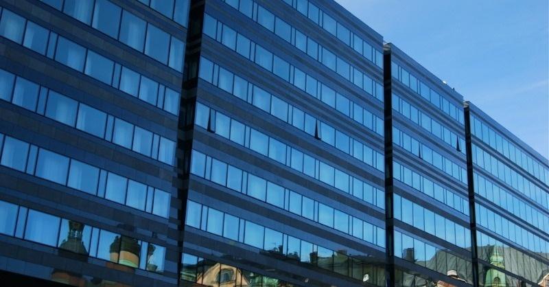 Referenciák KNX/EIB létesítésekre