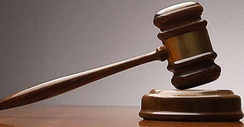 Alternatíva lehet a választott bíróság?