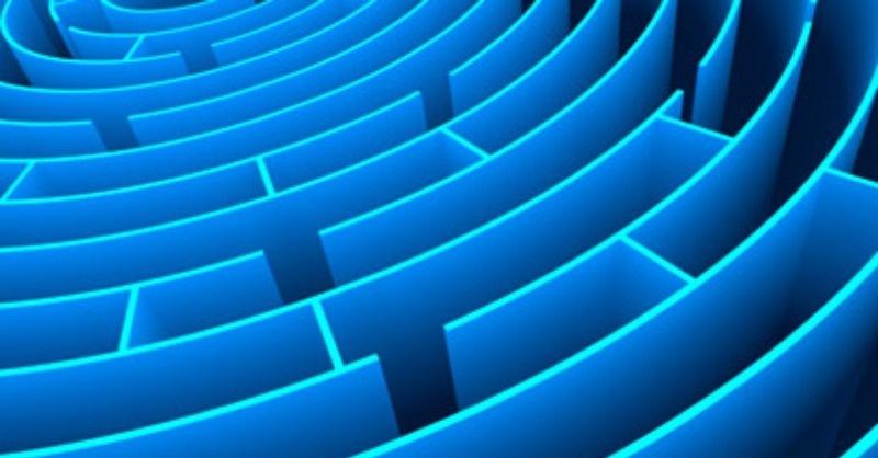 Sorsok és jogszabályok labirintusában