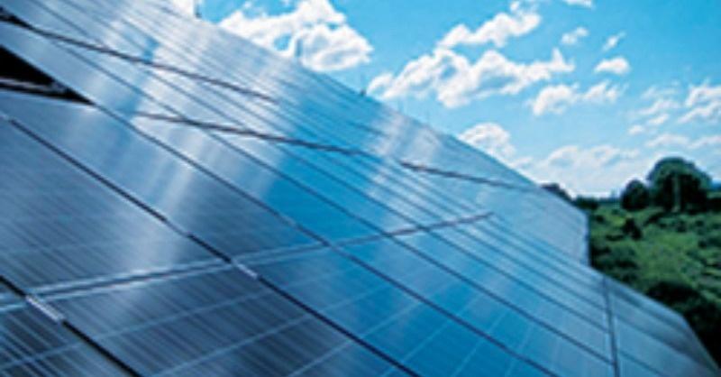 Hogyan ismerjük fel a jó minőségű napelemes modult?