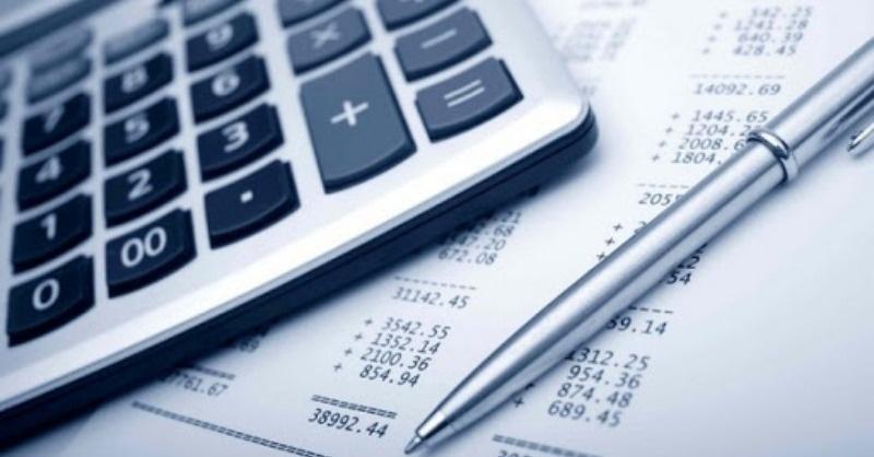 2014-es adóváltozások