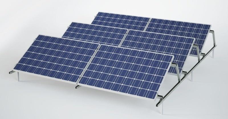 ~250 W-os, polikristályos napelem-modulok áttekintő táblázata