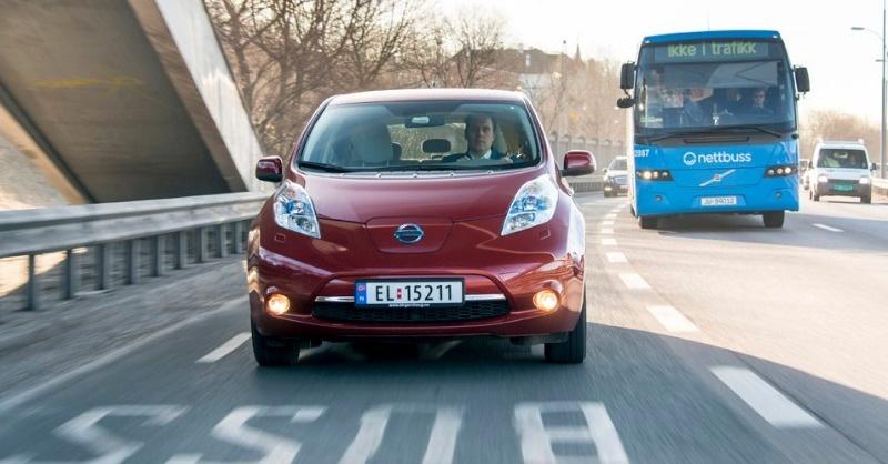 Az elektromos autózás  jelene és jövője