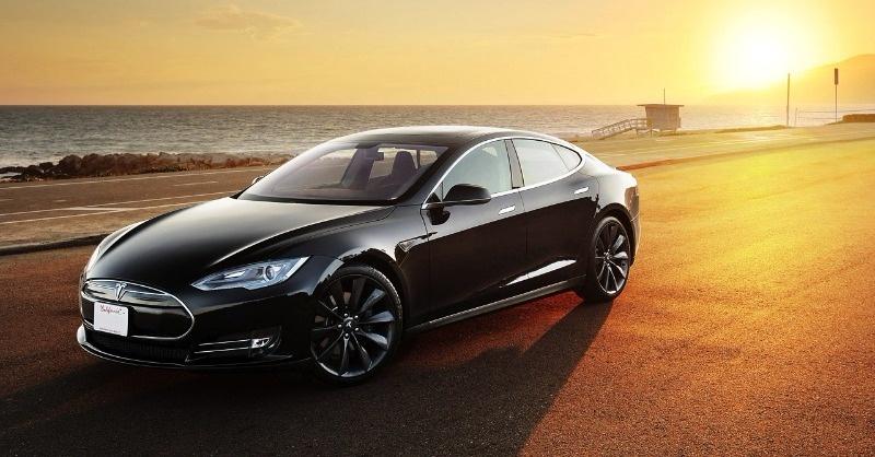 Csak illúzió a Tesla autócsoda?