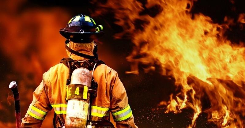 OTSZ 5.0 – Megújul az Országos Tűzvédelmi Szabályzat!