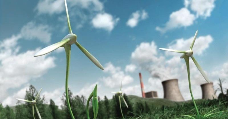 Előretörnek a KKV-k a megújulók piacán