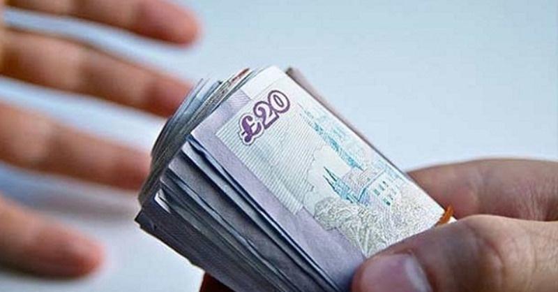 Közel 8 millió font bírsággal sújtották a brit E.ON-t