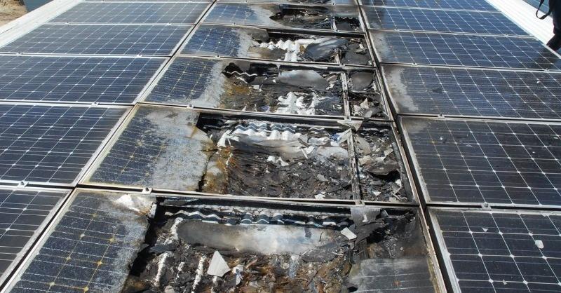 A tűzvédelem szabályozásának strukturális változásai