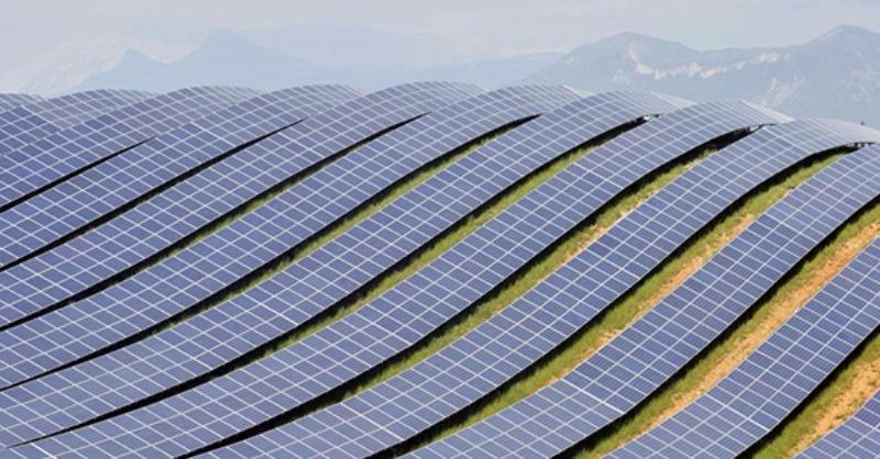 A napelemes technológia fejlődésének útja