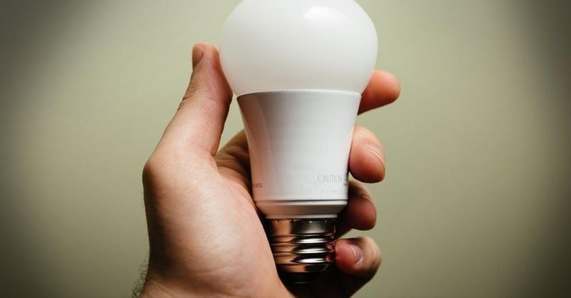 Hogyan válasszunk LED fényforrást?