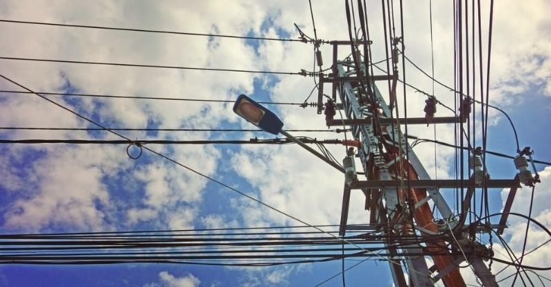 Országos áramszolgáltató indítását tervezi a nemzeti közműszolgáltató