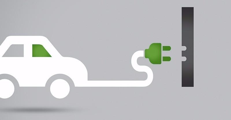 Elektromos autók töltési módozatai - csatlakozás az elektromos hálózathoz