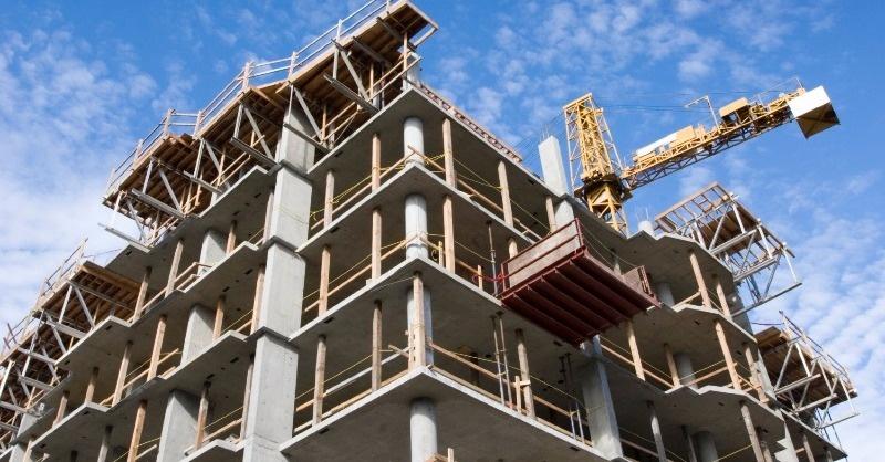 Szemléletváltozás az építésügyi jogszabályokban 2.