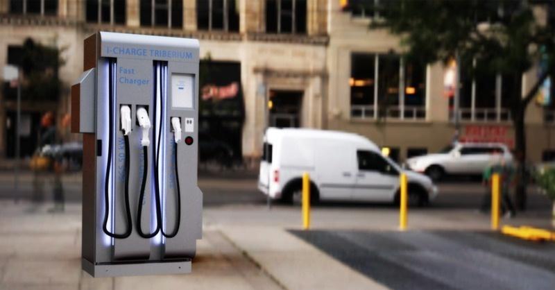 Rendelet szabályozná az elektromosautó-töltésért beszedhető díjak számítását