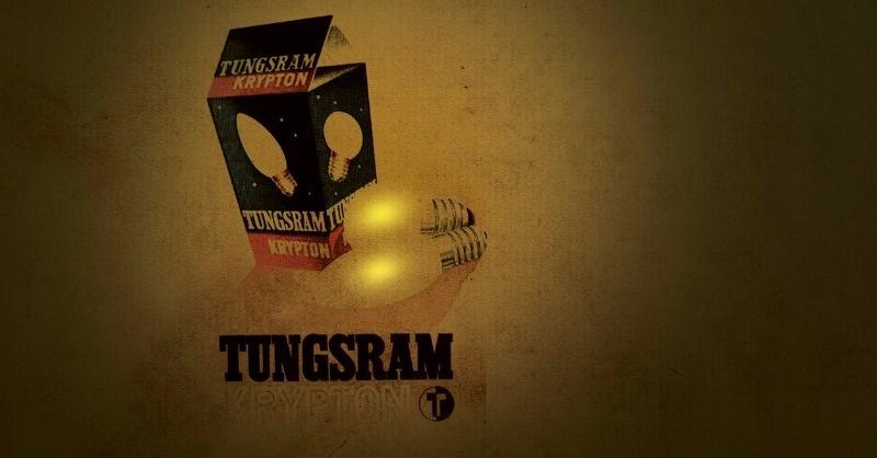 Tungsram, a magyar csoda