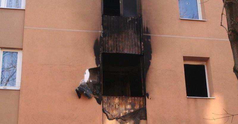 Növekszik az elektromos eredetű tűzkárok száma