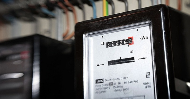 Elindult a Nemzeti Közművek országos áramszolgáltatása