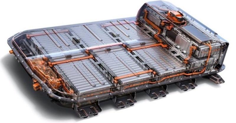 Kiderült, hogy mennyibe kerül a villanyautó akkumulátora