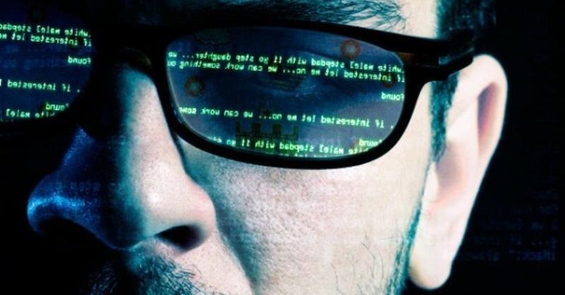Erőműveket értek hackertámadások