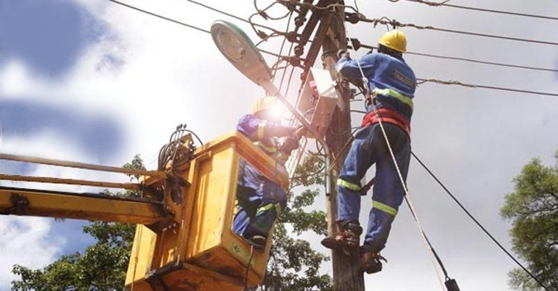 A villanyszerelők bejelentési és nyilvántartási kötelezettségéről