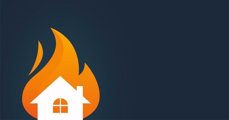 Tűzvédelmi aktualitások
