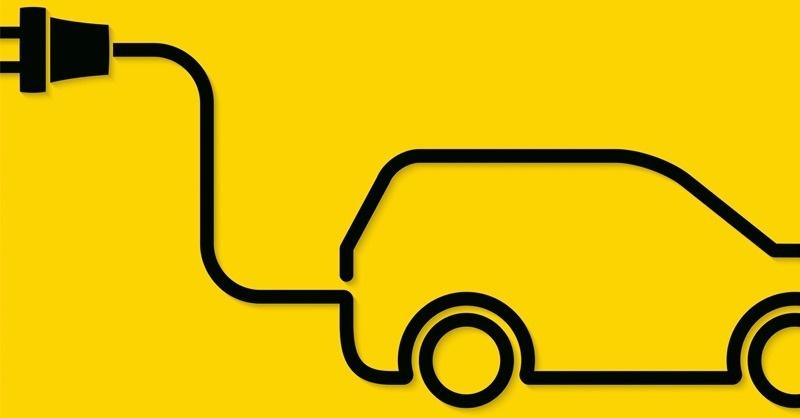 Elektromosautó-töltőállomás telepítésének és üzemeltetésének gazdasági feltételei Magyarországon
