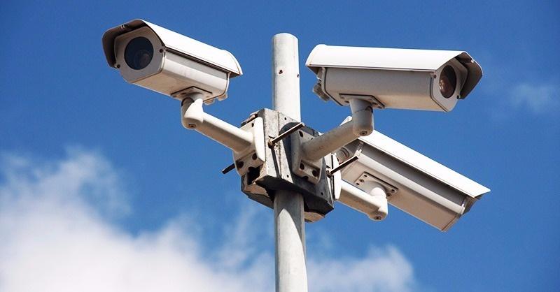 A CCTV-ről A-tól Z-ig