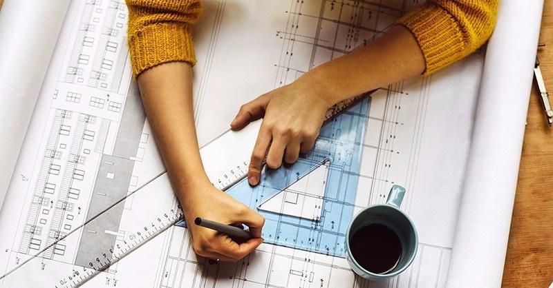 5 érv a KÖBE tervezői-kivitelezői felelősségbiztosítása mellett