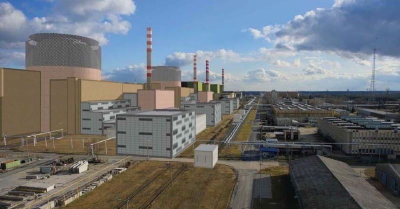 Az atomenergia és a megújulók együtt jelentik a biztonságos energiaellátást