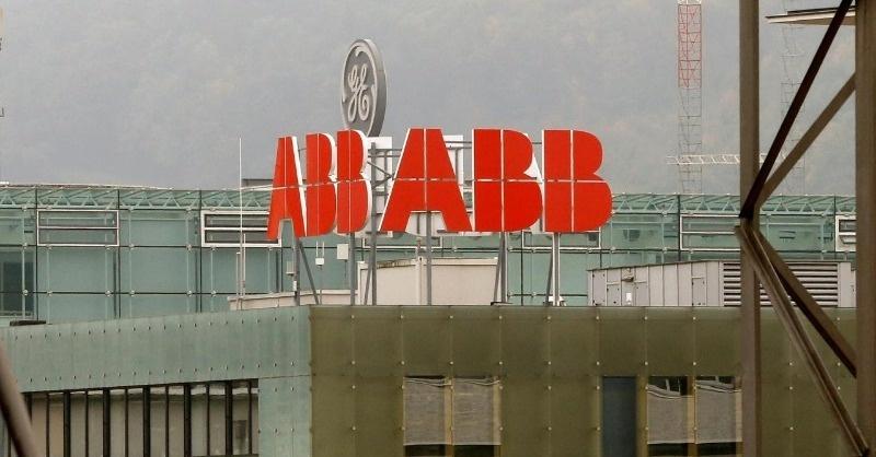 Az ABB felvásárolja a GE Industrial Solutions-t