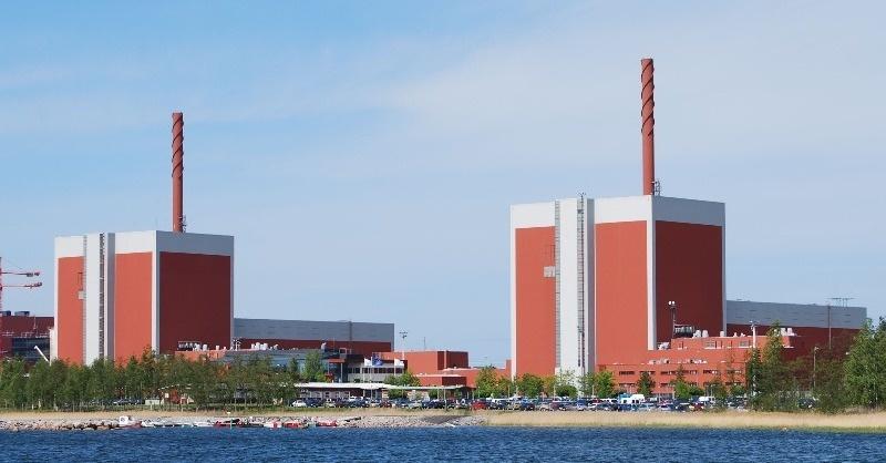 Fontos szerep hárul az atomenergiára az európai ellátásbiztonságban