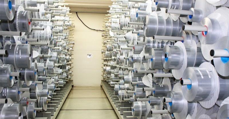 Alumíniumelektrolit kondenzátor