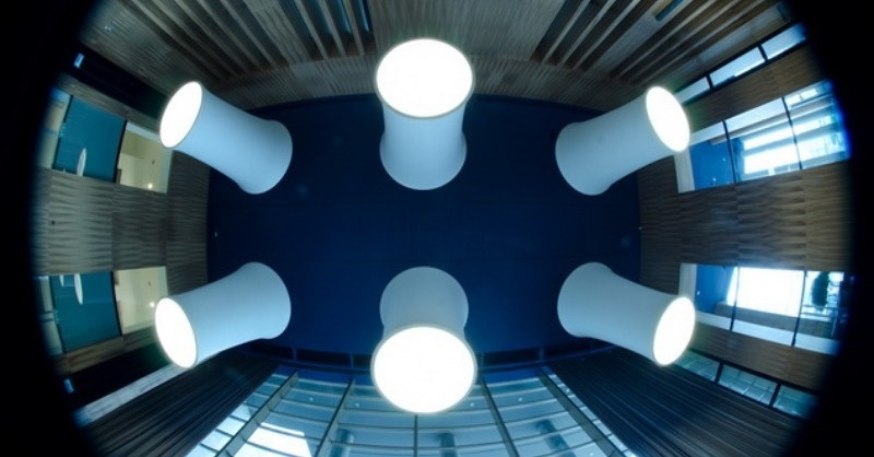 Világítástechnikai szakmérnök és világítástechnikai szakember képzés indul