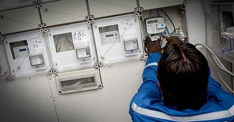 Jelentősen csökkenhetnek a céges villanyszámlák