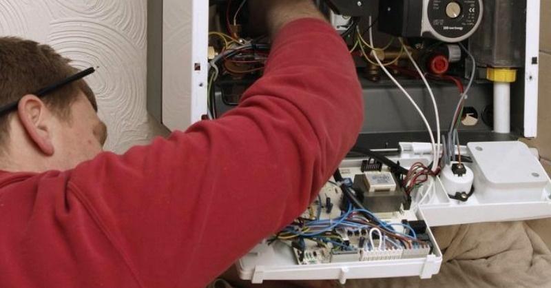 Okolható-e az áramszolgáltató a túlfeszültség okozta károkért?