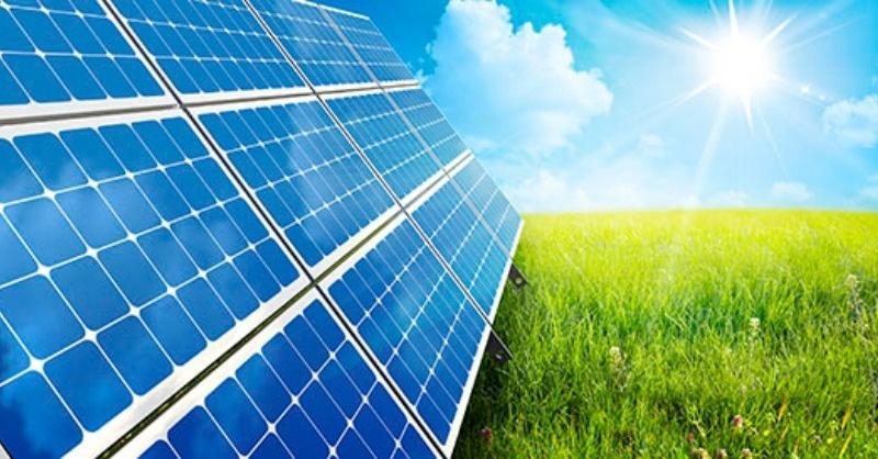 Újdonság az energiapiacon: akkumulátorok nélküli energiatároló rendszer