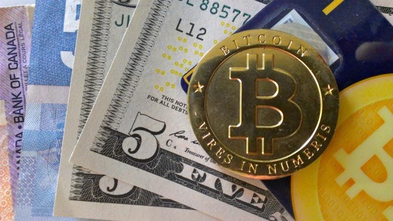 legolcsóbb ország a bitcoin bányászat számára legjobb margin trading crypto