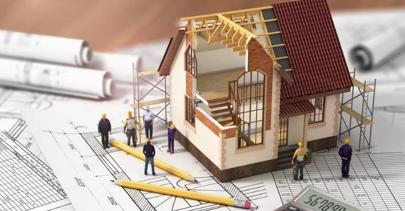 Bővülnének az építőipari vállalkozások, ha tudnának