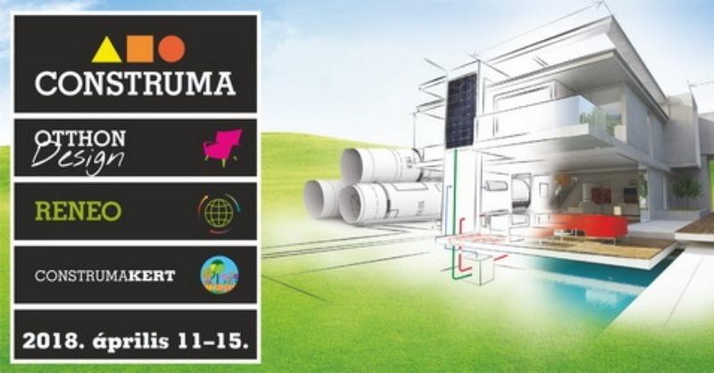 Indul a Construma konferencia regisztrációja