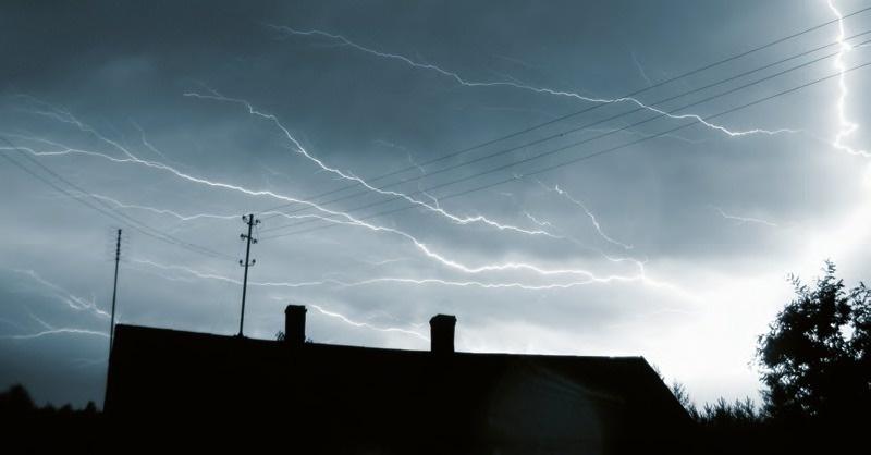 Megszüntethető-e a villámvédelem kettőssége?