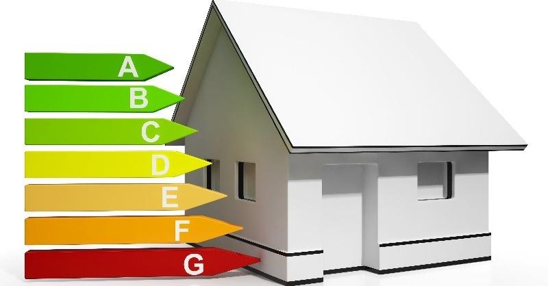 Stratégia születik az energiapazarló épületek felújítására