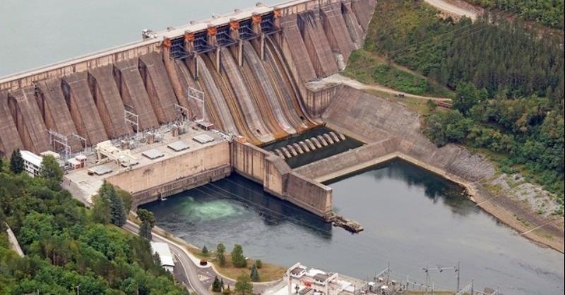 Áramhiány következhet a Balkánon – energiaválság a háttérben