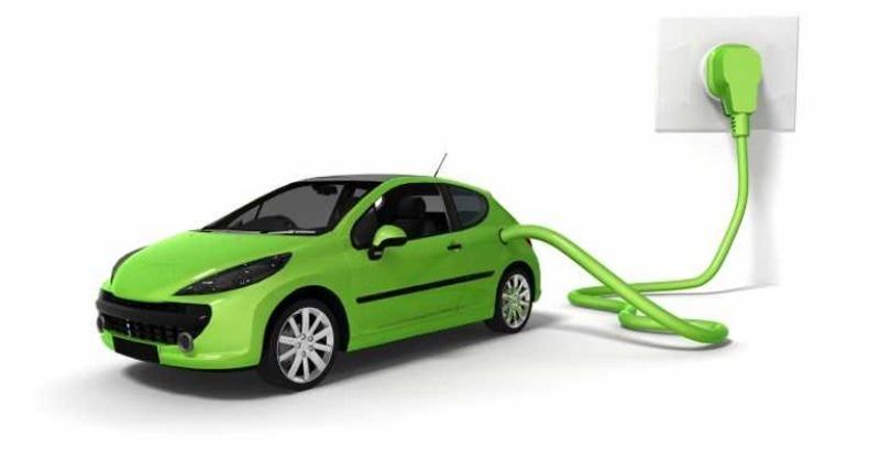 Világviszonylatban tavaly a másfélszeresére nőtt az elektromos autók száma