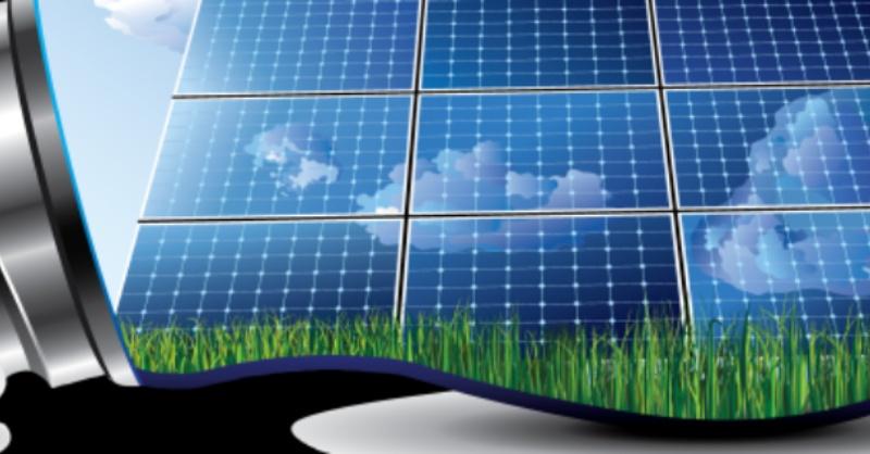 Tíz nagyvállalat a naperőműfronton is az élre tör