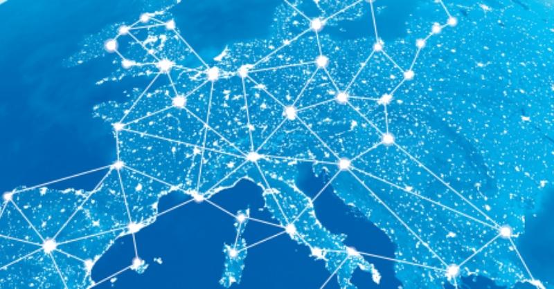 14 ország fog össze az energiapiacon