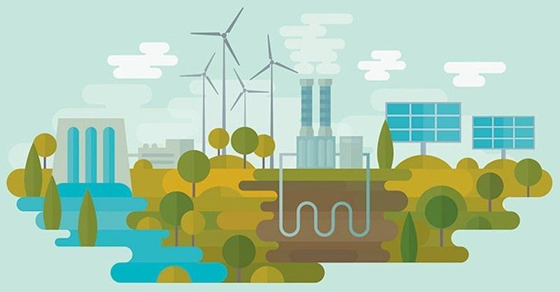 Megújulóenergia-termelők: szigorúbb követelmények léptek életbe!