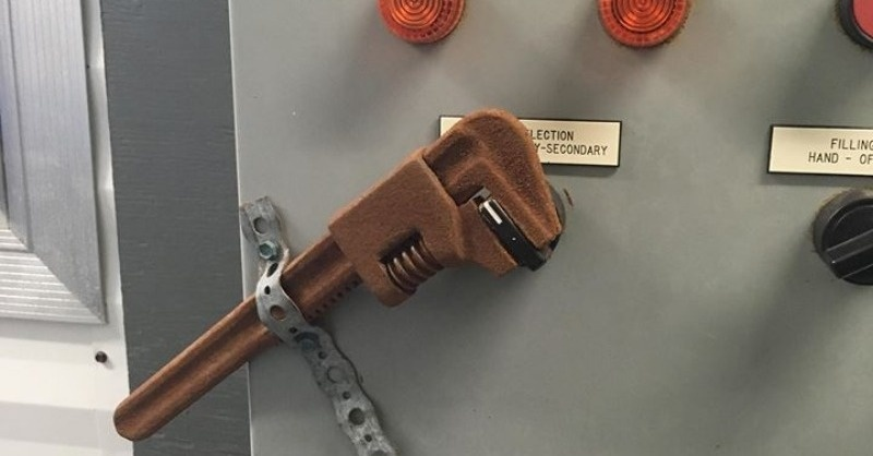 Mi lesz veled villamosenergia-ellátás?