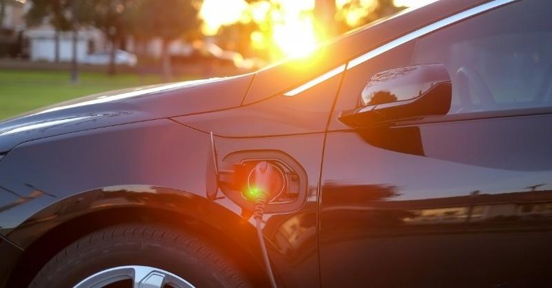 Készen áll az elektromos autózás az energiaátmenetre