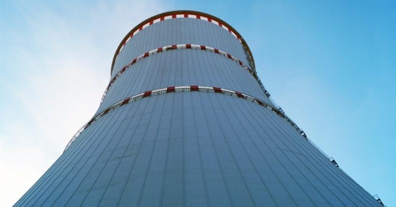 Fehéroroszország atommal vált ki gázt